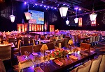 Event-Management-service-AnnualDinner