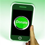 Mobile-Fundraising