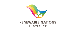 Review: Renewable Nation App