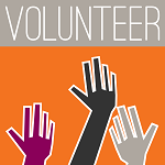 Volunteer motivation and participation.