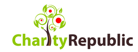 Review: Charity Republic