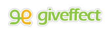Giveffect offers a host of nonprofit solutions from giving systems to smart automation.