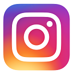 Instagram Keeps Donors in the Loop