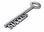 keys to success blog