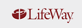 Review: Lifeway Generosity