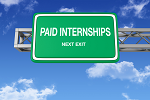 paid interns