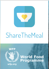 Review: Sharethemeal