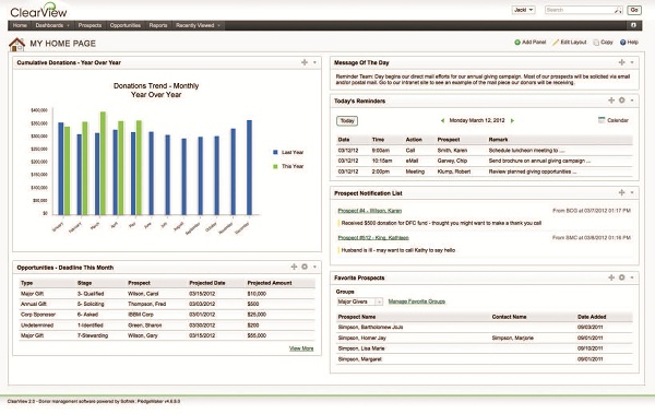 Clearview_dashboard_VF