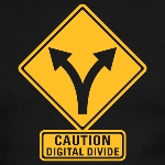 digitaldivide 150x150