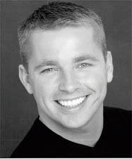 Kurt Martin