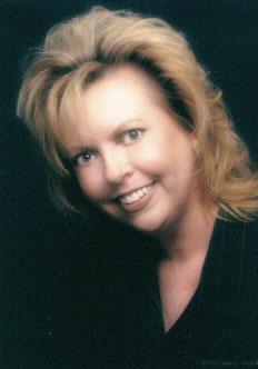 Pam Baker, Contributing Editor