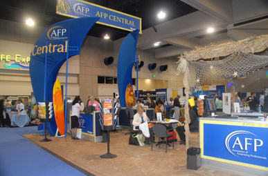 AFP Conference