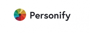 Review:  Personify360