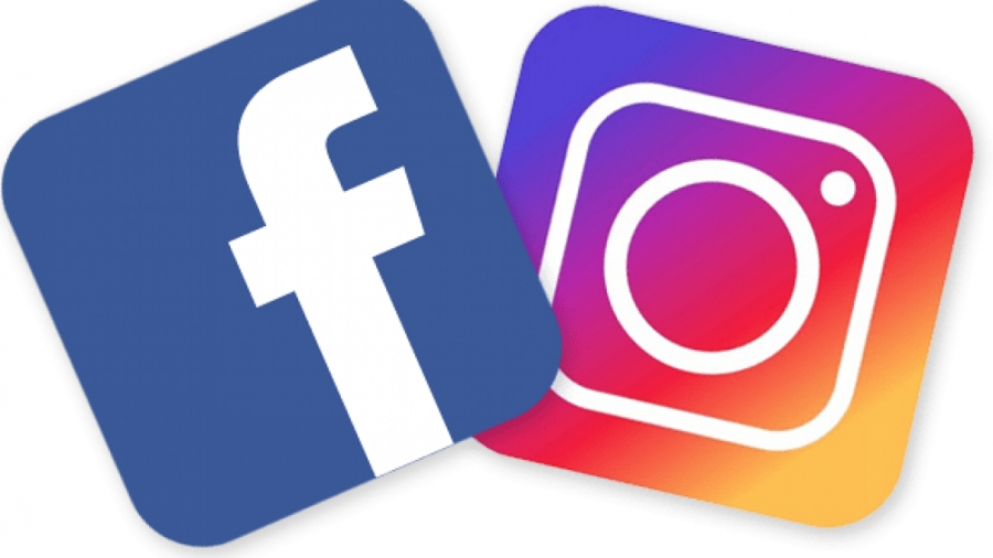 Integrate Facebook & Instagram Campaigns