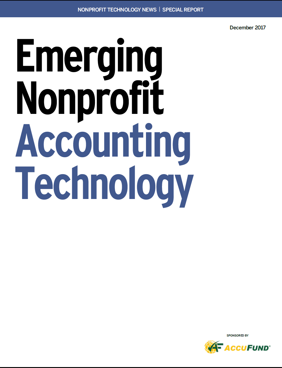 2017 Fund Accounting SR Cover