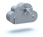 Cloud-Security-3