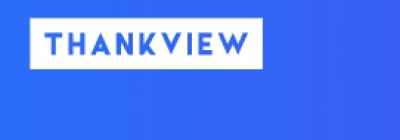 Review: ThankView