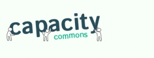 Review: Capacity Commons