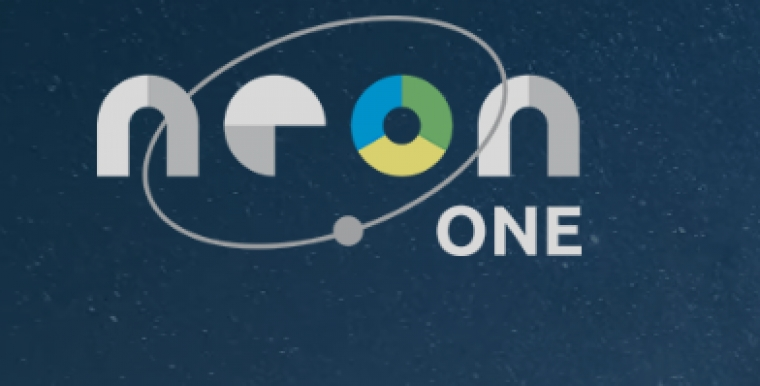 Nonprofit ticketing provider Arts People joins Neon One