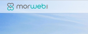 Review: Morweb